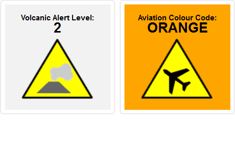 Image result for aviation orange alert images
