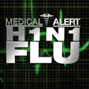 H1N1 Flu Alert