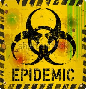 Epidemic Alert