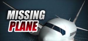Missing Plane Alert