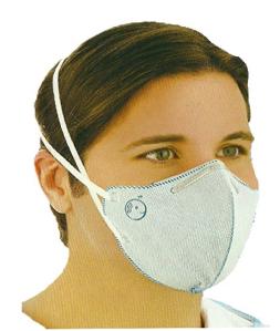 BioMask Face Respirator