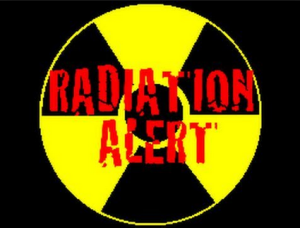 Wifi/phone mast 50 meters from school, parents withdraw students from Dartington Primary school Radiation-alert