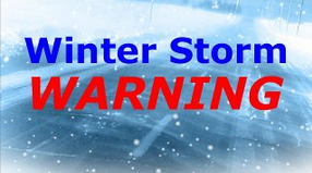 Winter Storm Warning_2