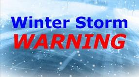 Winter Storm Warning_2