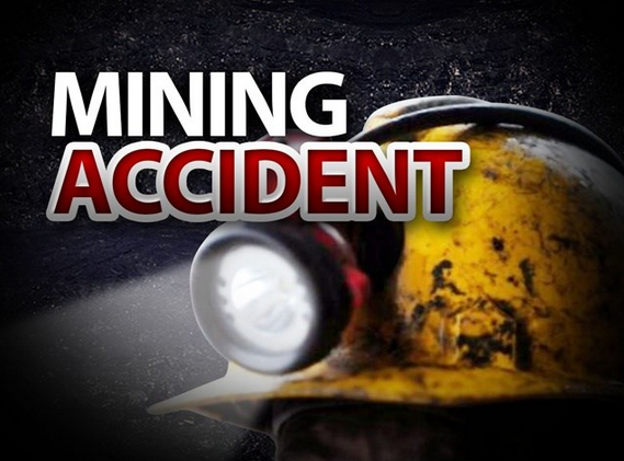 Mining Accident Alert