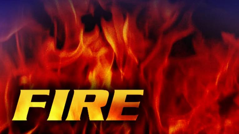 Fire Alert_1