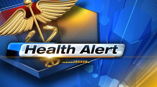 Health Alert_1