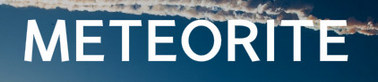 Meteorite Alert