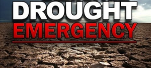 Drought Emergency Alert_2