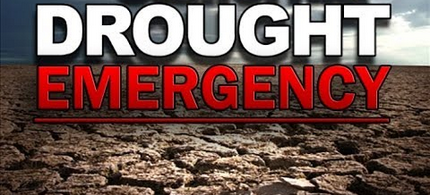 Drought Emergency Alert_2