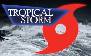 Tropical Storm Alert_1