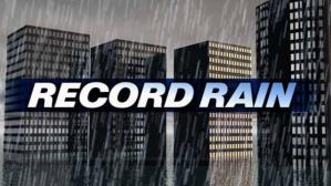 record-rain-alert