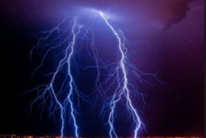 lightning-alert