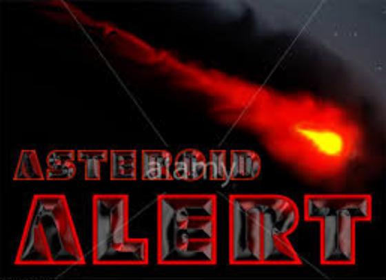 asteroid-alert