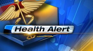 health-alert_1