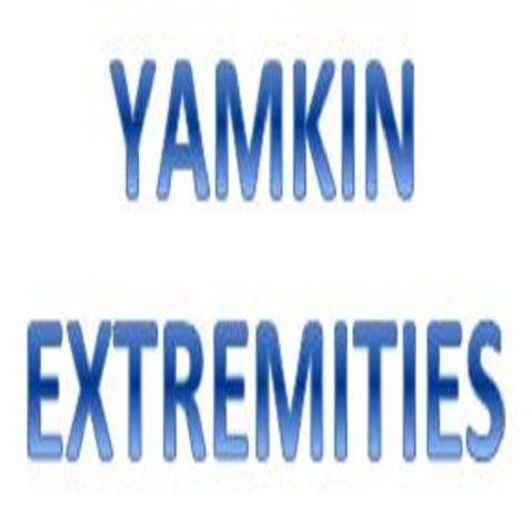 Yamkin Extremities_3
