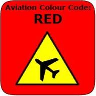 Aviation Red Alert