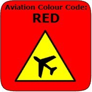 Aviation Red Alert