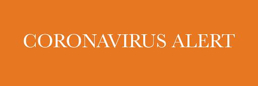 Coronavirus Alert_2