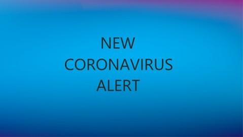 New Coronavirus Alert_1