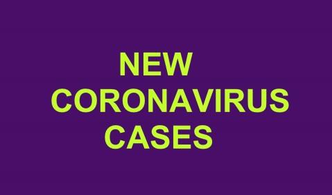 New Coronavirus Cases_2