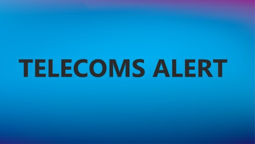 Telecoms Alert
