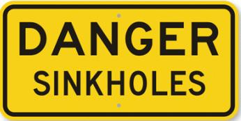 Sinkhole Alert_2